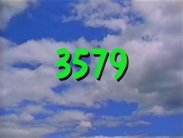 File:3579.jpg