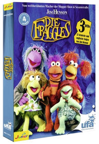 DieFraggles-DVD1a