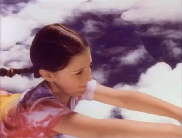 File:Film.FlyGirl.jpg