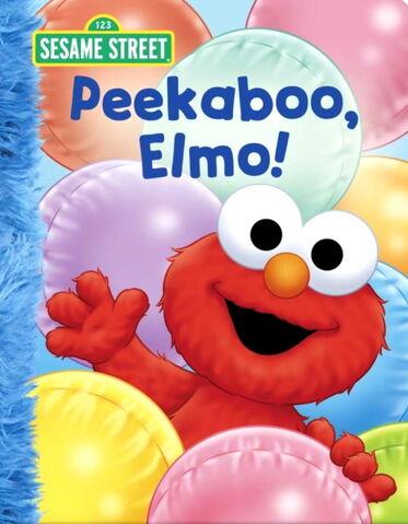 File:Peekaboo elmo 2.jpg