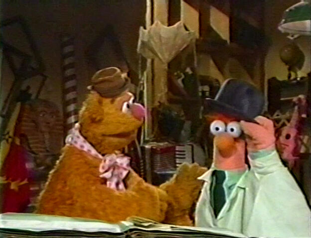 File:Playhouse-Fozzie13.jpg