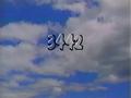 Thumbnail for version as of 20:04, September 8, 2015