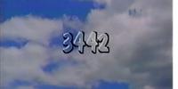 Episode 3442