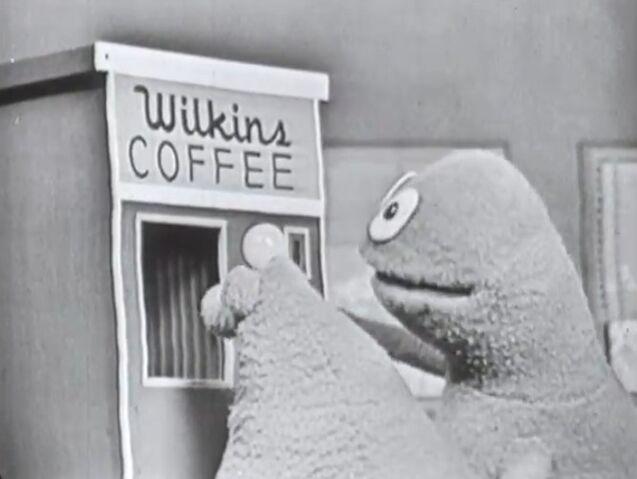 File:Wilkins-Boxing.jpg