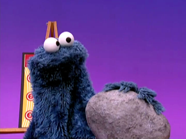 File:Cookiemonster.Alive.Rock.jpg
