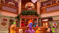 Thumbnail for version as of 22:43, November 16, 2014