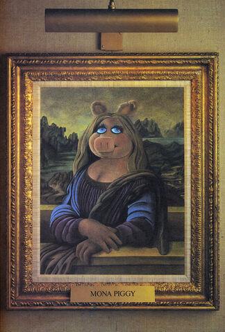 File:Mona Piggy Muppet Annual 1980.jpg