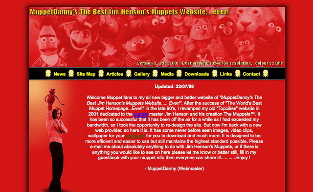 File:Muppetdanny.jpg