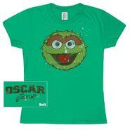 Tshirt.oscarhead