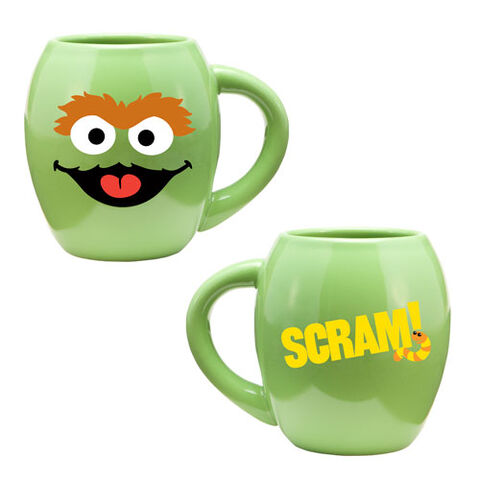 File:Vandor oscar oval ceramic mug.jpg