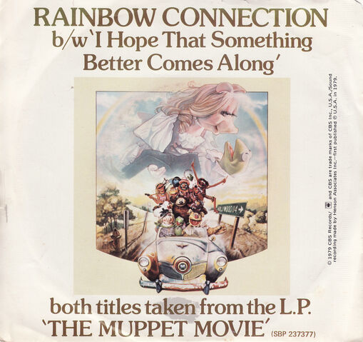 File:45rpm Rainbow Connection CBS 237377.jpg