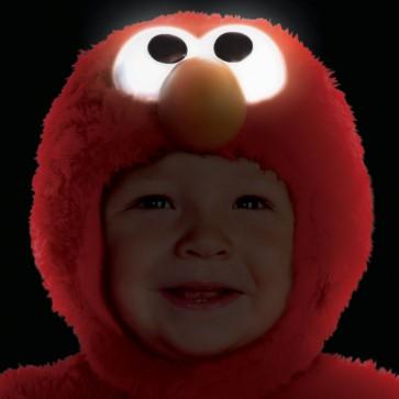 File:Disguise 2016 light-up motion elmo 2.jpg