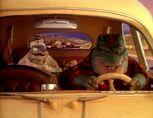 Episode 404: Driving Miss Ethyl