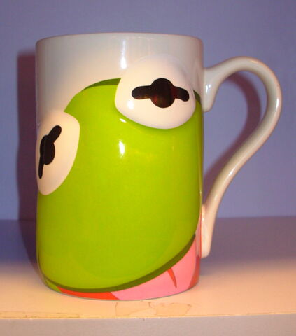 File:Greenmug2.jpg