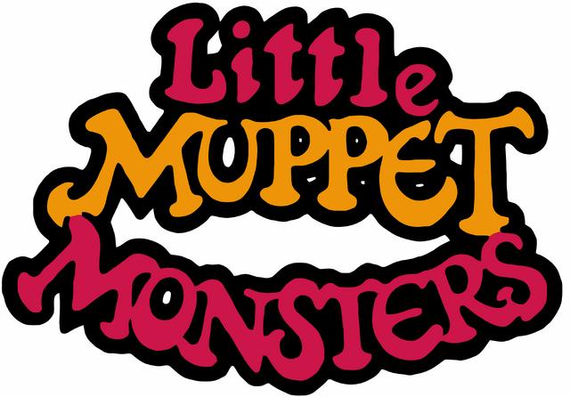 File:LMM logo hi-res (MD)2.png