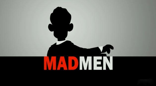 File:Madmen.JPG