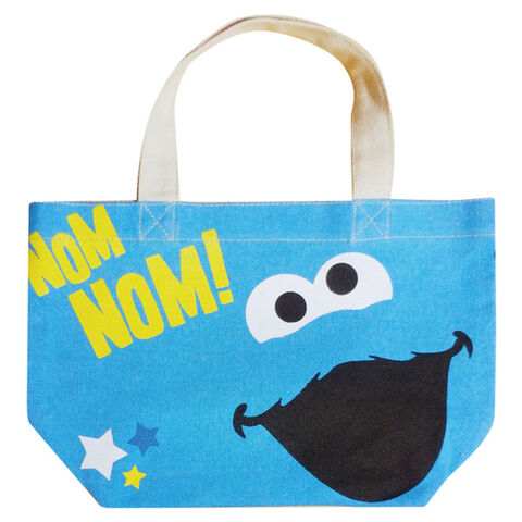 File:Small planet 2015 tote bag cookie monster.jpg