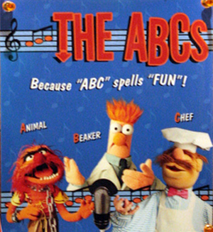 File:TheABCs.png