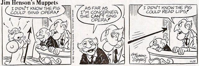 File:The Muppets comic strip 1982-04-29.jpg