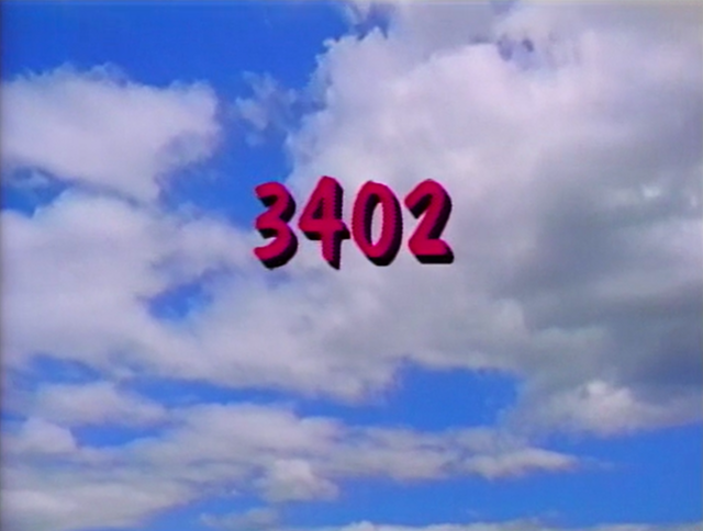 File:3402.png