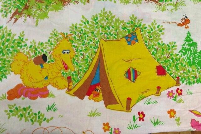 File:Burlington sesame sheets camping 5.jpg