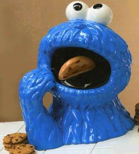 File:CookieMonsterCookieJarVandorCeramic.jpg