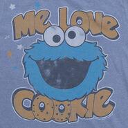 Cookiemelove