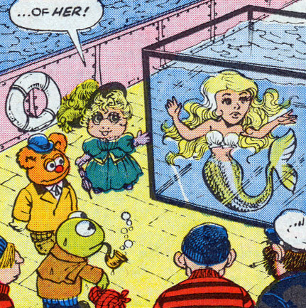 File:Mermaid muppet babies star comic 13.jpg