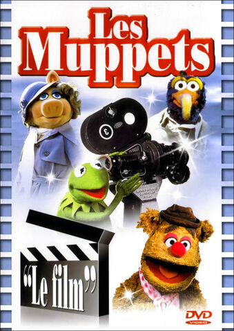 File:Old tmm french dvd.jpg