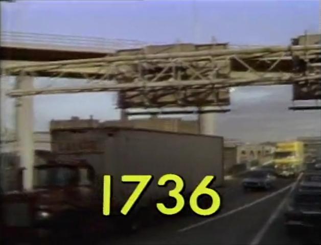 File:1736.jpg