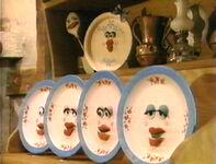 Basil-Plates