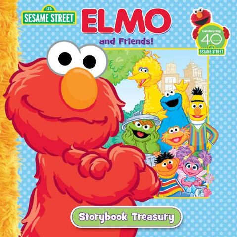 File:Elmo and Friends Storybook Treasury 2009.jpg