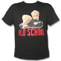 Logoshirt 2011 uk t-shirt 24