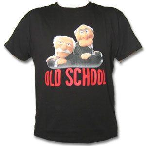 File:Logoshirt 2011 uk t-shirt 24.jpg