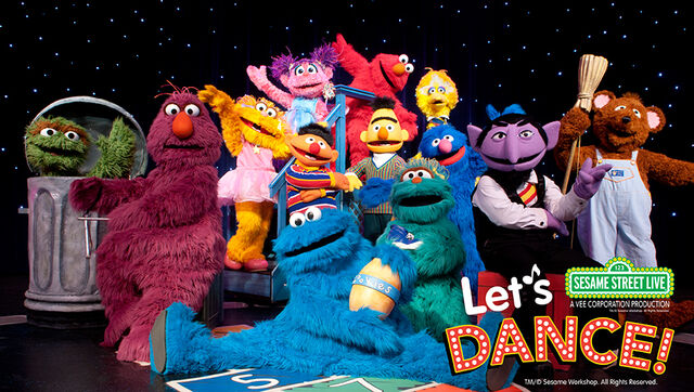 File:Sesame-street-live-lets-dance-indy-indianapolis-murat.jpg