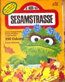 Sesmag 1973-9