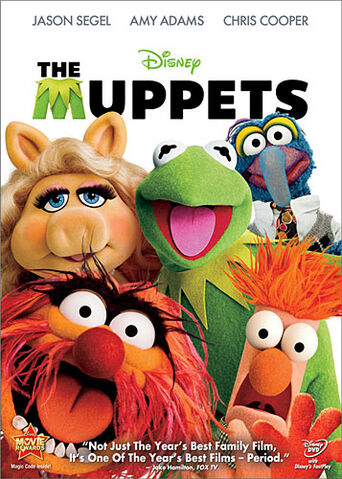 File:TheMuppetsDVD1.jpg