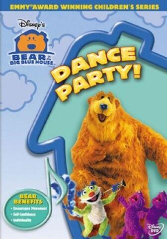 File:Video.beardanceparty.disney.jpg