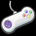 Archivo:128px-Gamepad svg.png