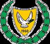 Escudo e Chipre