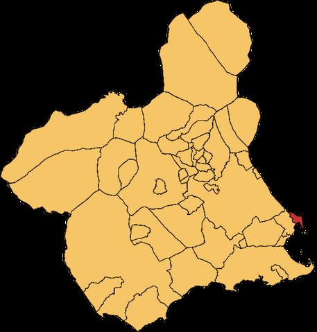Archivo:San Pedro der Pinatar.png