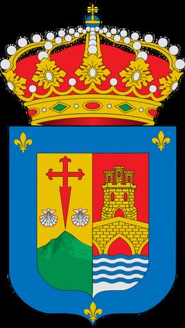 Archivo:Escudo e La Rioja.png