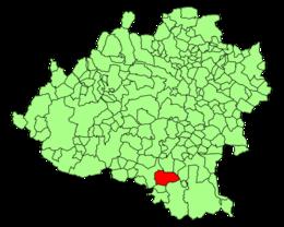 Alcubilla de las Peñas (Soria) Mapa.png