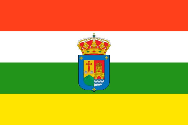 Archivo:Bandera e La Rioja.png