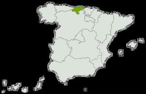 Cantabria.png