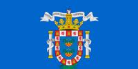 Melilla
