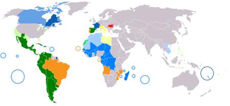 Archivo:Mapa-Romance Llenguasanguage World.png