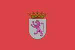 Bandera e Lleón(previncía)