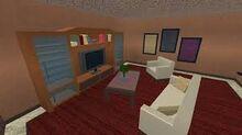 House2Screenshot