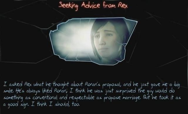File:-29 Seeking Advice from Rex.png
